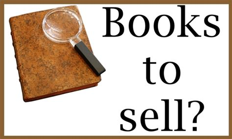 How To Make Money Selling Used Books Online - how to make money selling your used books online top 9 tips for everything for