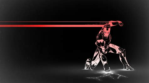 batman vs superman: Iron Man Wallpaper For Android Images