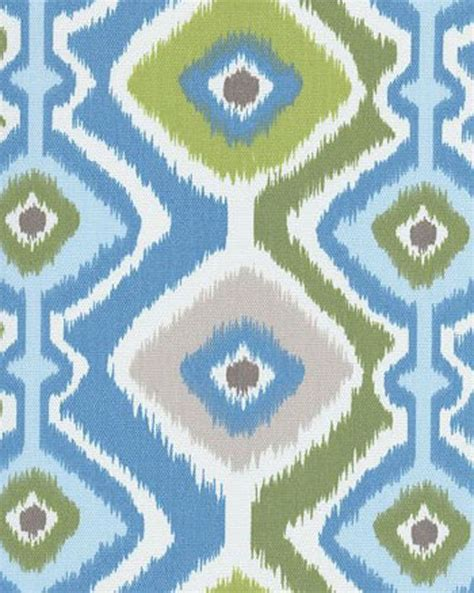Southwestern Upholstery Fabric Discount by 17 Best Ideas About Southwestern Drapery Fabric On