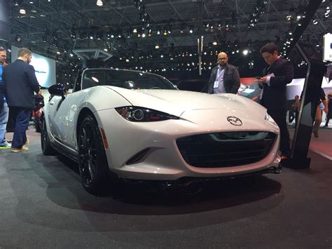 Mx 5 Club Edition by Mazda Mx 5 Club Edition Pictures Auto Express