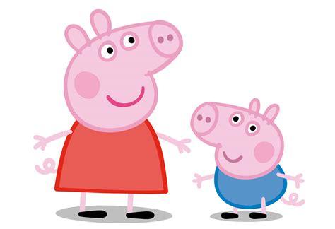 Obraz znaleziony dla: peppa pig