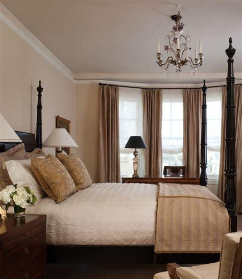 san francisco spanish colonial revival traditional bedroom san francisco  cecilie