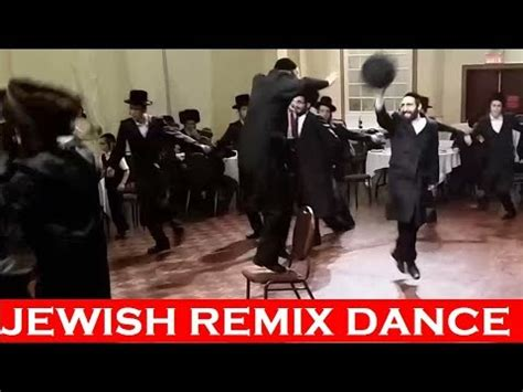 israeli house music jewish wedding and mitzvahs an unexpected surprise funnycat tv