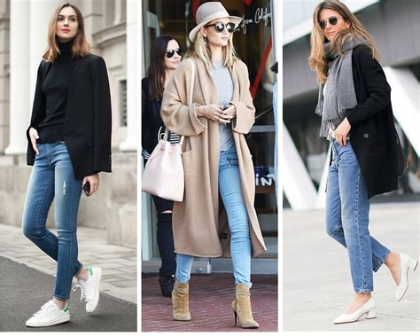 put together wardrobe for women over 50 what to wear at fifty 1000 images about casual classy