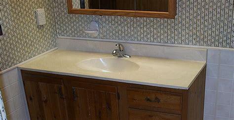 bathroom vanity top materials white bathroom countertop material charming kitchen
