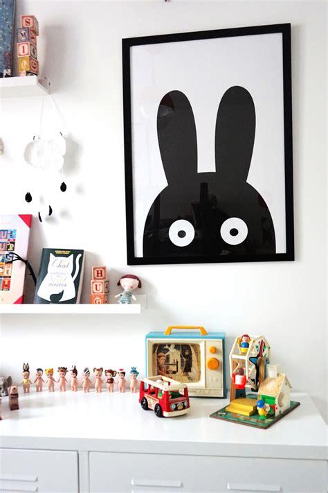 chambre enfant noir et blanc chambre enfant noir et blanc pom hello blogzine 9 h 235 ll 248