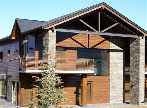 porches de casas de co porches de casas rusticas gallery of pin it with porches