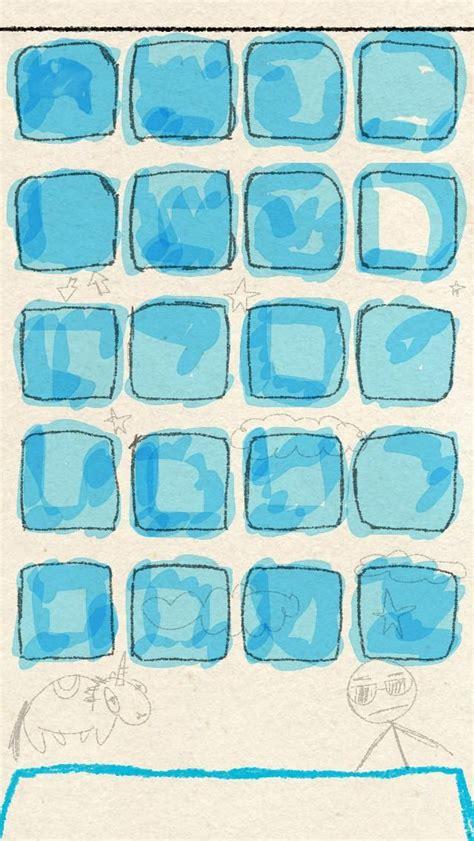Tenyo D 108 985 Twilight Melody 108 Pieces Jigsaw Puzzle Jigzle 33 best vintage
