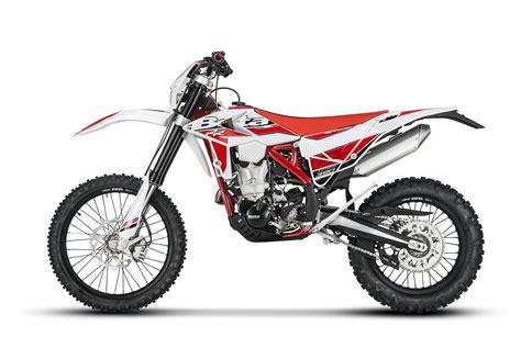 Beta De Motorrad by Gebrauchte Und Neue Beta Rr 390 Motorr 228 Der Kaufen
