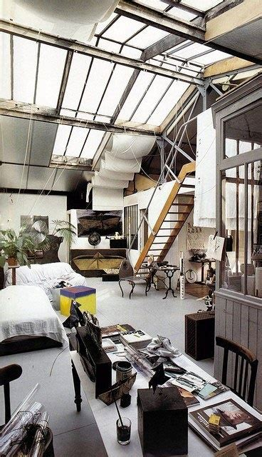 home design studio brooklyn 764 best images about loft and industrial interior design