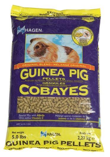 Mazuri Guinea Pig Pellet Pelet Marmut diets creativepet serving your critters since 1996
