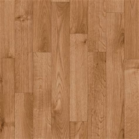Linoleum Flooring That Looks Like Wood Linoleum Flooring That Looks Like Wood Memes