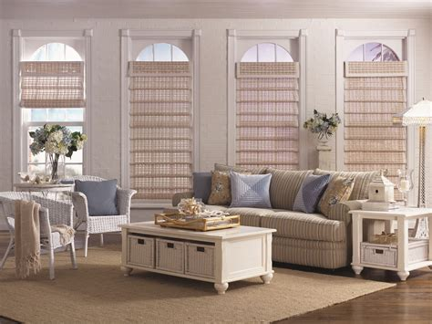 Sunroom Window Coverings sunroom window covering ideas archives blindsmax