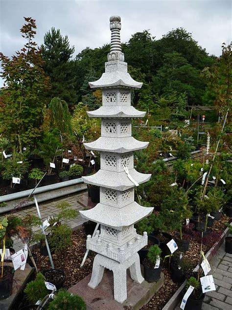 pagode garten pagode typ 55 shop japan gardens design