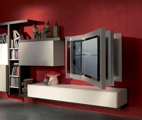 soggiorni porta tv soggiorni moderni soggiorno design by fimar