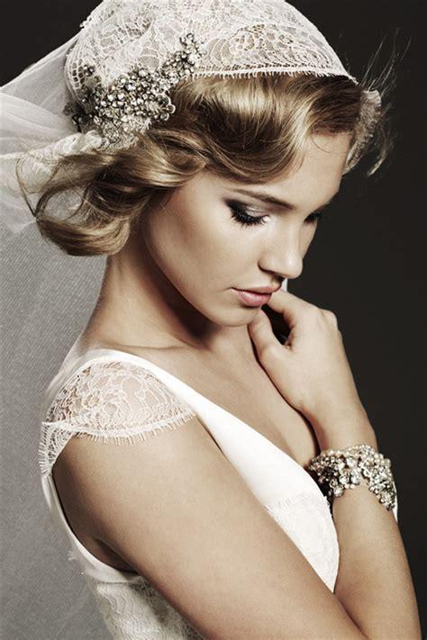 wishahmon bridal fashion wedding veils