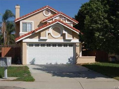houses for rent in fontana ca 73 homes zillow