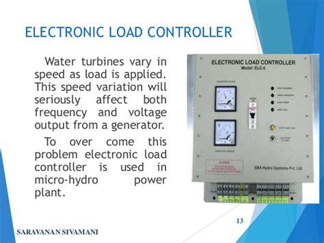 induction generator micro hydro micro hydro power plant