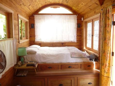 the tiny home craze movement centered countercultural idea flatbed trailer for sale pinterest house