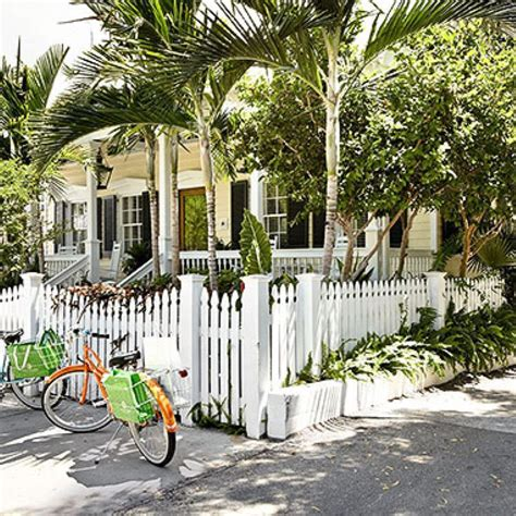 key west cottage dream home pinterest