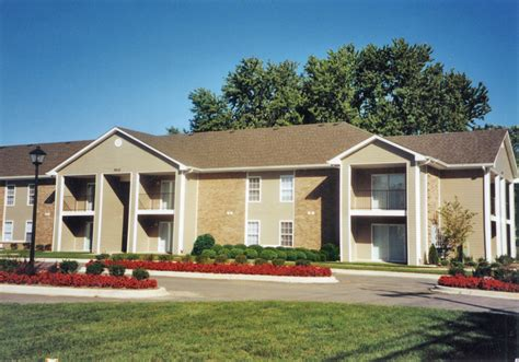 1 bedroom apartments for rent in louisville ky 3 bedroom apartments for rent in louisville ky hunters run rentals louisville ky