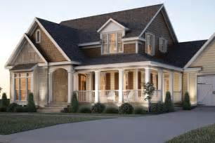 stone creek plan top best selling house plans southern builder magazine