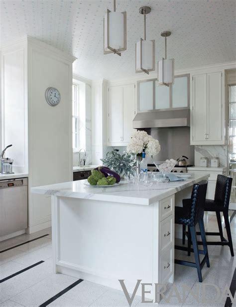 kitchen ideas magazine veranda magazine kitchens marbles mag