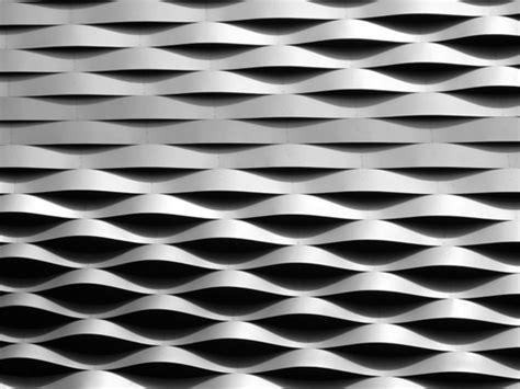 superior pattern works inc le manoosh http www herzogdemeuron com index html