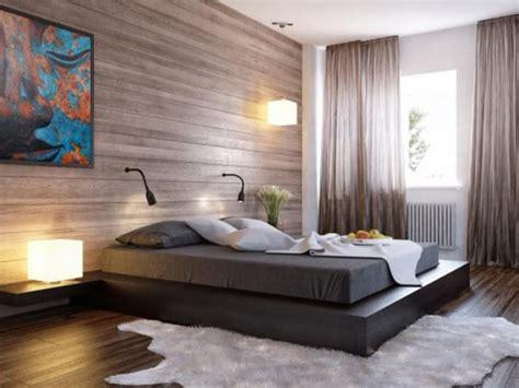 da letto lusso arredamento da letto lusso da letto design