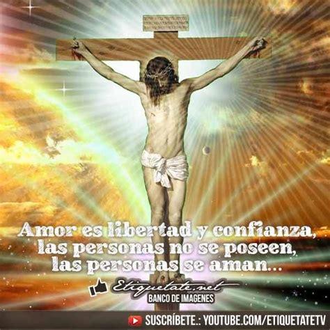 imagenes de jesus en semana santa 11 best images about semana santa on pinterest frases
