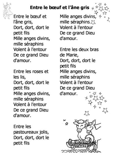 1000 ideas about paroles chansons on paroles