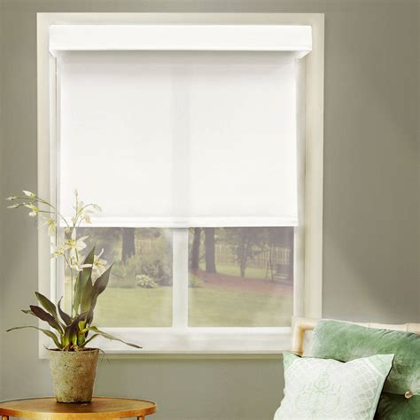 window blinds price chicology free stop cordless roller shade privacy fabric