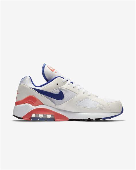 Nike Tabung Air Max 1 nike air max 180 s shoe nike
