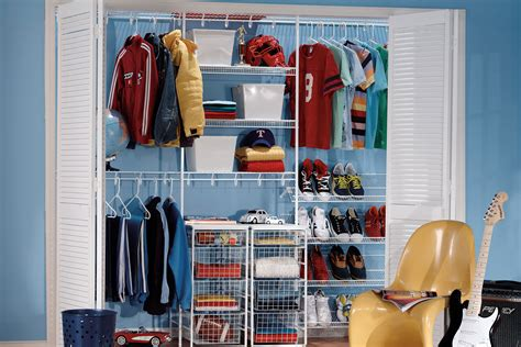 Ventilated Wire Closet Shelving by Wire Shelving By Lifetime Ventilated Closets Las Vegas