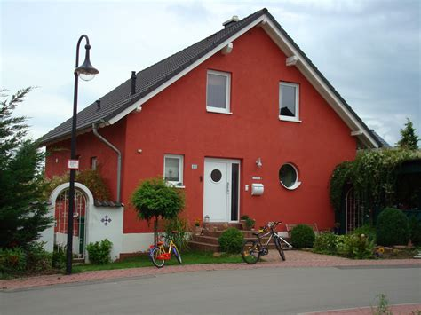Buying A House In Germany 28 Images How To Buy A Property In Germany 4 Bedroom