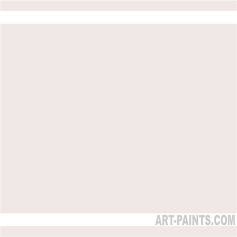 off white paint off white pink 082d soft form pastel paints 082d off