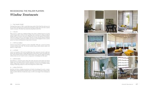 finer things timeless furniture 0770434290 the finer things timeless furniture textiles and details hardcover amazon