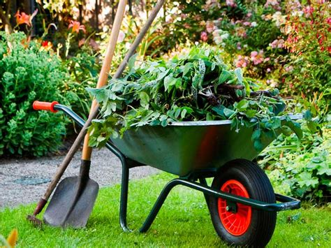 Gardening Services Garden Services Crowther Landscapes