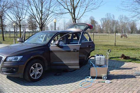pulizia interni auto lavaggio interni auto