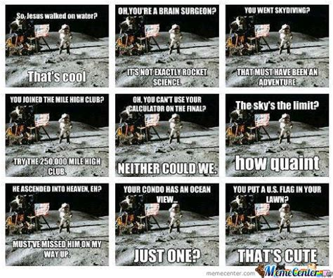 Astronaut Meme - astronauts memes best collection of funny astronauts pictures