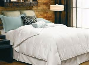 summer down comforter queen summer weight baffle boxstitch down alternative comforter