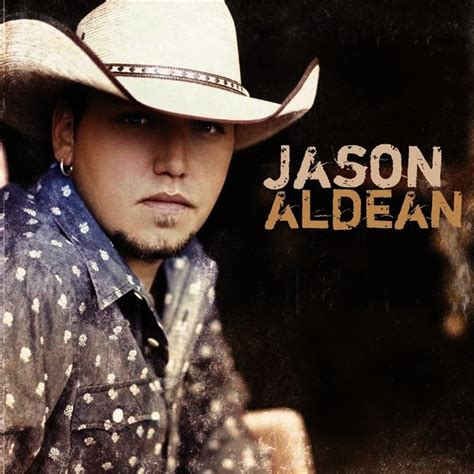 asphalt cowboy jason aldean i think my music is definitely country but it s go by