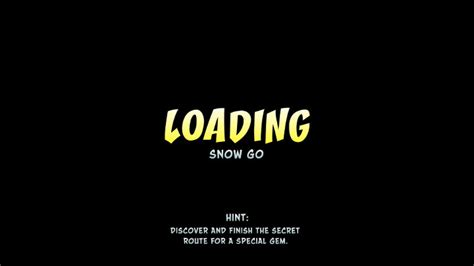 Get The Trilogy by How To Get The Gem In Snow Go In Crash Bandicoot N