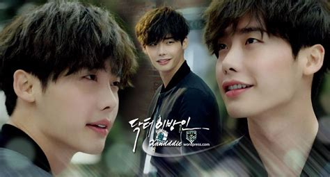 film drama korea terbaru lee jung suk doctor stranger lee jong suk kdrama s pinterest