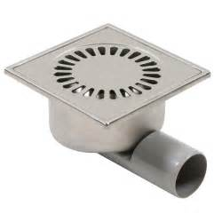 siphon de sol 224 l italienne diam 60 mm l 15 x l