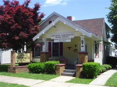 Rehab Detox Lancaster Oh by Lancaster Chiropractic Rehab Center Lancaster Ohio Oh