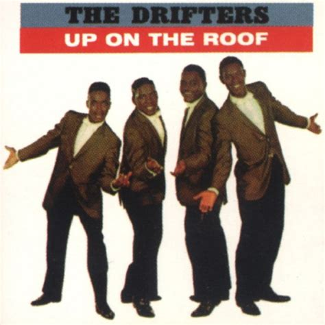 on the roof ukulele chords up on the roof by carole king the drifters