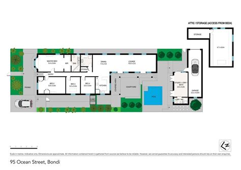 westfield bondi junction floor plan westfield bondi junction floor plan westfield bondi