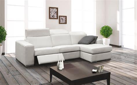 Elran Sectional Sofa by Elran Sectional Sofa Sofa Ideas