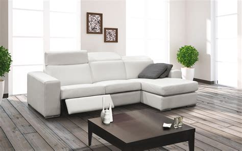 sofa sectionnel sofa lit montreal canada refil sofa